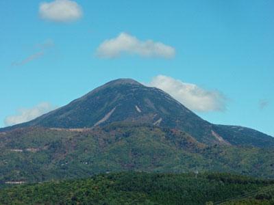 Mt_tateshina.jpg