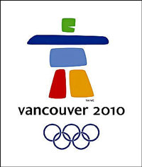 VANCOUVER2010.jpg