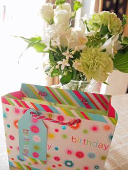 birthday_0529.jpg