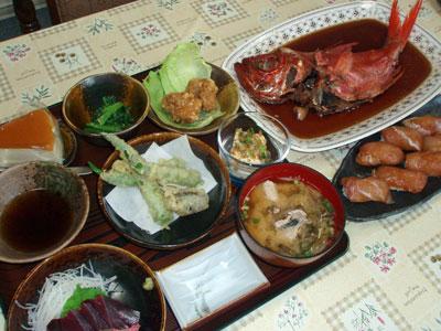 dinner_20110727.jpg