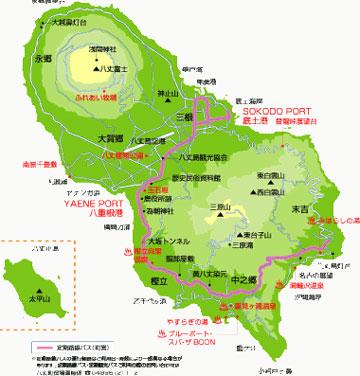 hachijojima-map.jpg