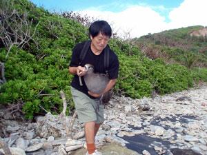 haha_minmizaki1.jpg