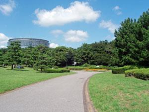 kaihinpark_1_1.jpg