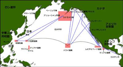kaiyu_map.jpg