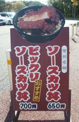 katsudon_sign.jpg