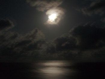 moon_ogsawaramaru.jpg