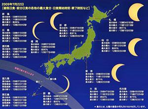 nissyoku_timetable.jpg