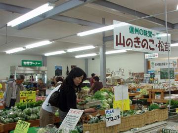 nouenharamura_2.jpg