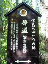 shingenbodo_1.jpg