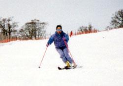 ski_iwakura2.jpg