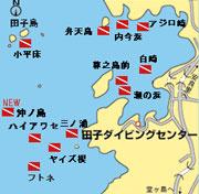 tago_map.jpg
