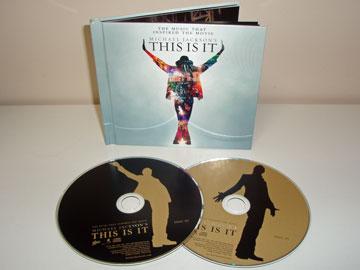 thisisit_CD.jpg