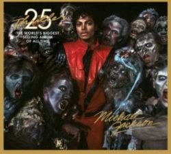 MJ_Thriller.jpg