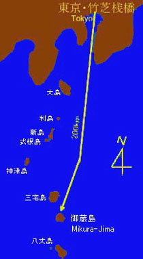 mikura_map.jpg