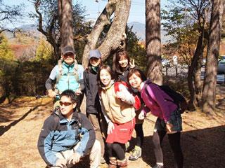 nikko_yamaclub.jpg