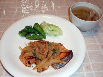 sake_marineyaki2.jpg