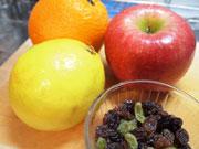 sanguria_ingredients.jpg