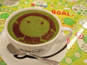 suumocafe.jpg
