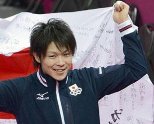 uchimura_2012082.jpg